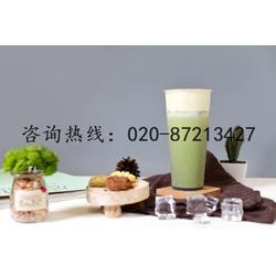 创业加盟饮品怎么样 夏日午后茶饮的优点有什么图片