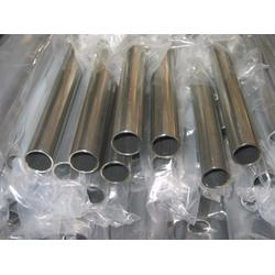 一支起售-不锈钢绗磨管液压油缸缸筒20-80*100现货图片