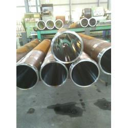 液压滚压管 航天专用20#绗磨管-汽车用油缸管图片