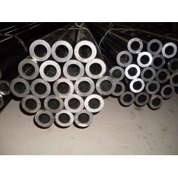 27simn绗磨管-光洁度要求 滚压管厂家图片