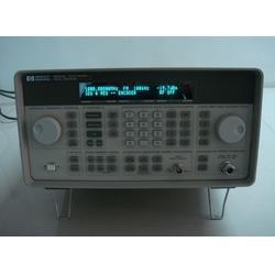 HP8648C Agilent 8648C 信号源HP8648C图片
