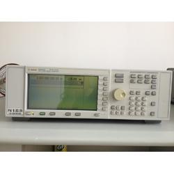 Agilent E4421B高频信号发生器图片