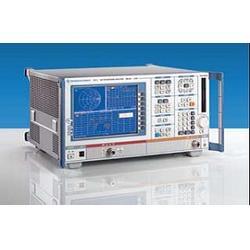 E5071B安捷伦频射网络分析仪E5071B Agilent E5071B网络分析仪 AgilentE5071B 安捷伦 射频网络分析仪图片