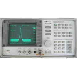 Agilent E4407B频谱分析仪E4407B Agilent E4407B E4407B Agilent E4407B频谱分析仪图片