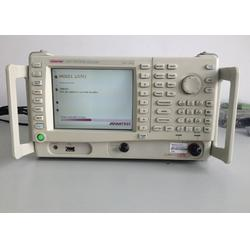 HP8561A HP8561A HP8561A HP8561A HP 8561A Agilent 8561A 频谱分析仪 50Hz至 6.5GHz 8561A频谱分析仪将高性能图片