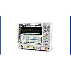TDS3052 TDS3052 TDS3052数字示波器二手数字示波器TDS3052双通道的详细介绍图片