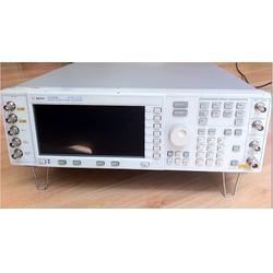 Agilent E4438C 矢量信号发生器E4438CAgilent E4438C 矢量信号发生器图片