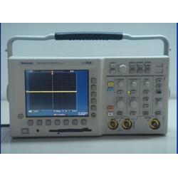 TDS3052 TDS3052 TDS3052数字示波器图片