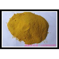 高效水处理絮凝剂/森源聚合氯化铝使用方法图片
