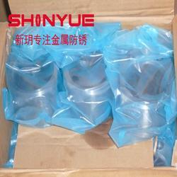防锈袋厂家轴承专用防锈袋图片