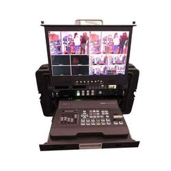 移动演播室-三所广播电视设备有限公司图片