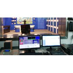 校园电视台,校园广播站,学校电视台图片