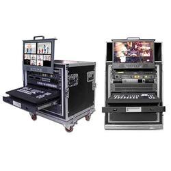 4G传输,数字微波传输,光纤传输图片
