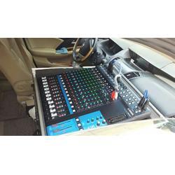 车载直播设备方案图片