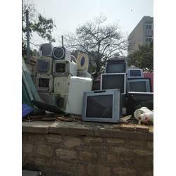 商河县废旧电动车、摩托车回收图片