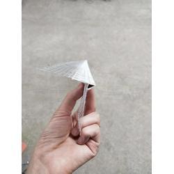 楼梯滴水线,塑料鹰嘴滴水线图片