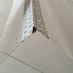 带网保温滴水线条,塑料滴水线条图片