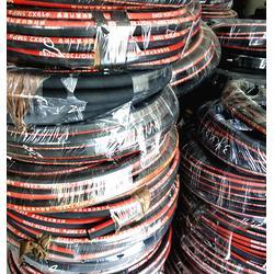 贵州|钢丝编织蒸汽胶管|钢丝编织蒸汽胶管图片