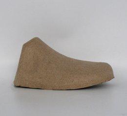纸鞋托厂家-金超人图片