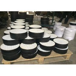 现货出售板式橡胶支座 板式橡胶支座规格 常规可定制图片