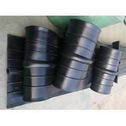 现货出售橡胶止水带 652型止水带质优价廉图片