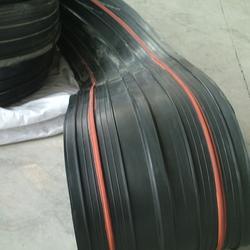 专业生产橡胶止水带 背贴式橡胶止水带规格 常规可定制图片
