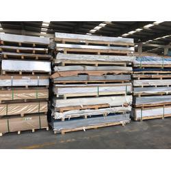 供应 4004铝板 具有耐蚀好 规格齐全 4004图片