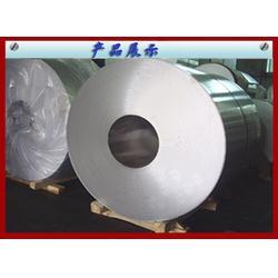 供应 5083 铝卷 铝带 铝合金 5083 规格齐全 欢迎图片