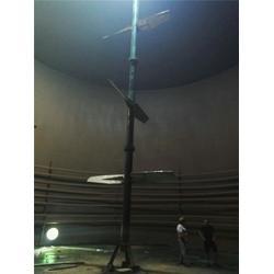 天津立式泥浆搅拌器生产制造商-搅拌器功能图片