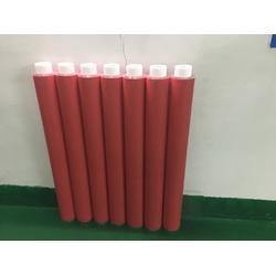 高温红美纹胶带遮蔽保护胶带图片
