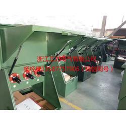 DFW-12W高压电缆分支箱不锈钢,铁现货供应图片
