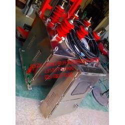 JLSZK-12W带真空断路器型预付费高压计量箱电业局达标产品图片