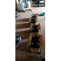 钢铁厂专用BP8Y频敏变阻器图片