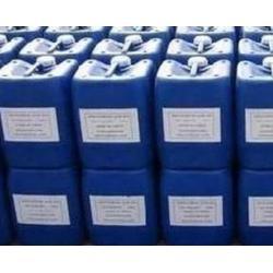 汉高 中性清洗剂Bonderite C-NE 5020图片