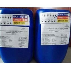 Bonderite ® C-NE750  金属清洗剂图片