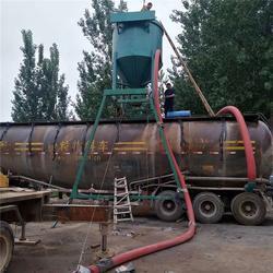 气力环保输送机_输送机_大丰机械(查看)图片