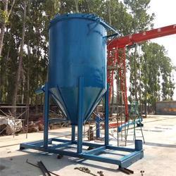 粉煤灰输送机_粉煤灰输送机制造商_大丰机械(优质商家)价格