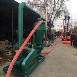 节能型气力吸粮机定做-气力吸粮机-大丰机械优质厂家图片