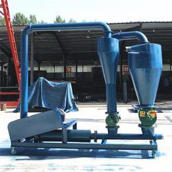飼料輸送機-飼料輸送機-大豐機械生產廠家圖片