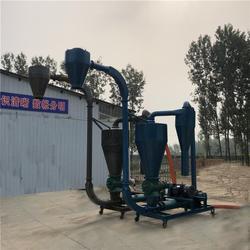 气力粉料吸粮机-粉料吸粮机-大丰机械品质保证图片