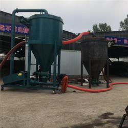粉煤灰装车机|大丰机械(在线咨询)|粉煤灰装车机图片