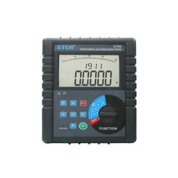 等电位测试仪  能型等电位测试仪图片
