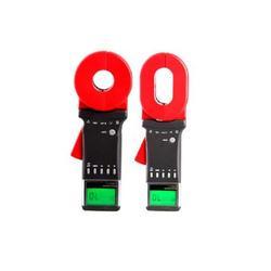 环路电阻测试仪 钳形接地电阻测试仪图片