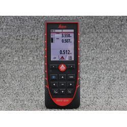 D510激光测距仪,手持式激光测距仪图片