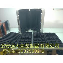 钟表EVA内衬包装制品厂家图片