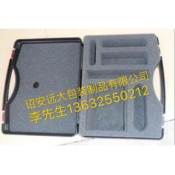 工具箱海绵内衬包装制品厂家图片
