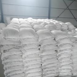陕西|高效复合助剂|高效复合助剂生产厂家图片