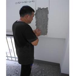 房屋檢測 全方位服務圖片