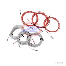 直销测量精度不锈钢热电偶,加热器,发热棒,加热板,热电阻图片