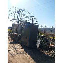 1吨生物质锅炉厂家,天成热能,迪庆生物质锅炉厂家图片